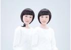 roboty humanoidalne