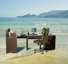 praca w wakacje