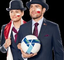 sponsor euro 2016