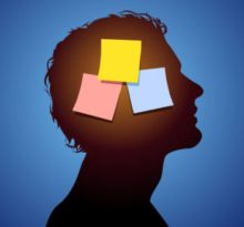ćwiczenia pamięciowe