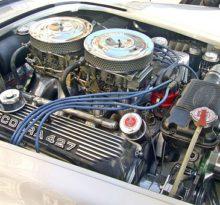 car-engine-1044236__340-1