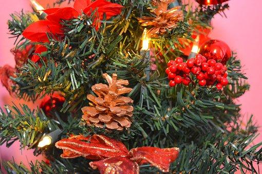 christmas-1904528__340