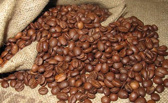 coffee-1059576__340