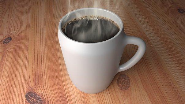 coffee-cup-1797280__340
