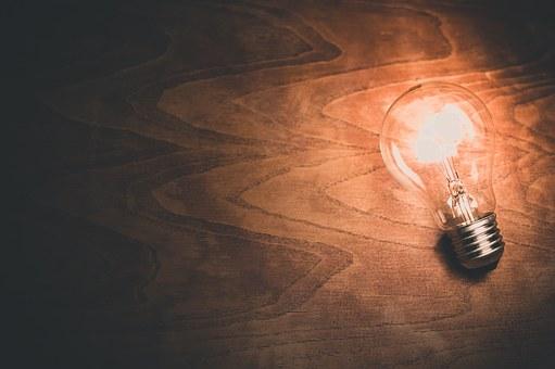 light-bulb-1246043__340