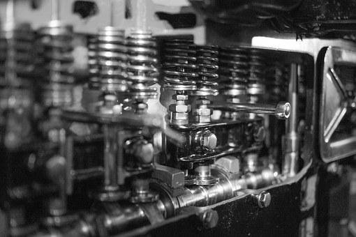 motor-1185748__340