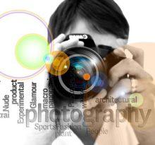 photography-425687__340