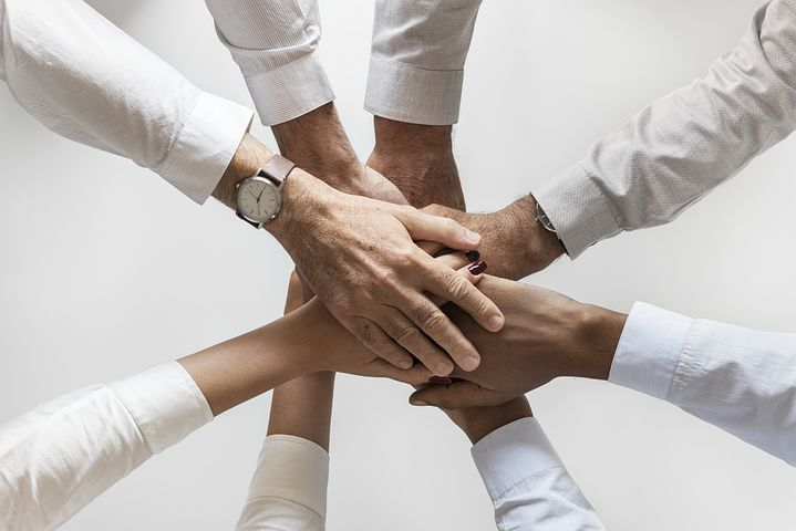 Alior Bank forum dobrych praktyk