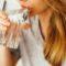 Jelita – budowa, funkcje, flora bakteryjna