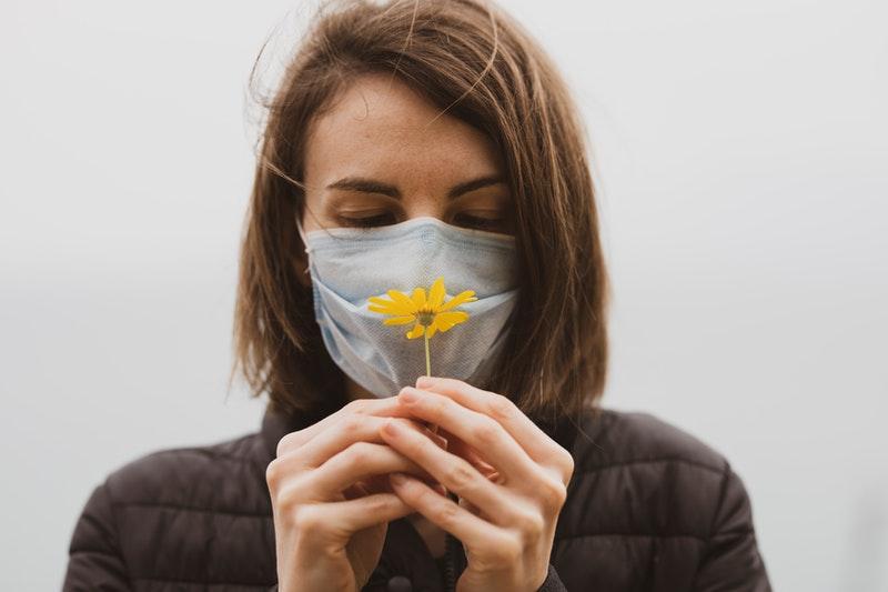 Źródeł alergii mogą być... problemy z jelitami