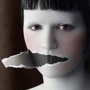 wolność wypowiedzi