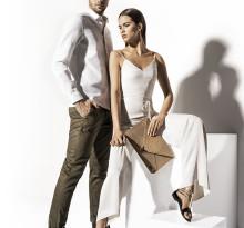 on i ona w butach Wojas