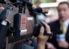 spin w mediach