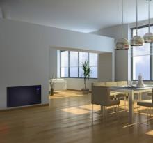 interaktywny dom